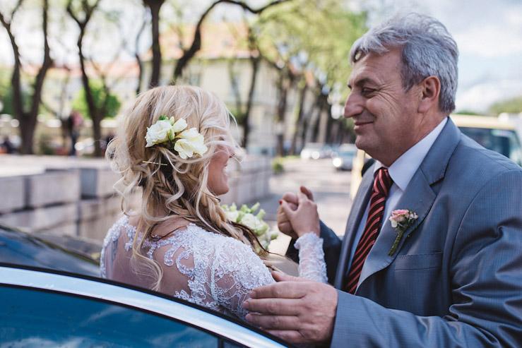 svadbeni-fotograf-Subotica-Srbija-Bojan-Sokolovic-111