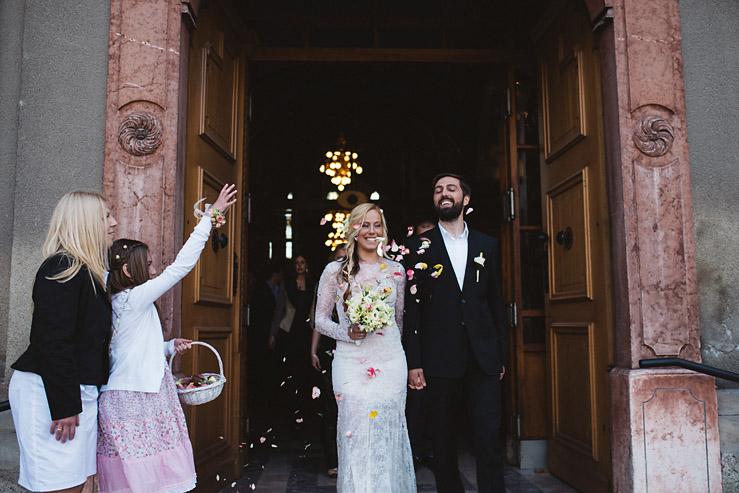 svadbeni-fotograf-Subotica-Srbija-Bojan-Sokolovic-130