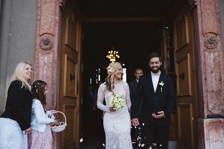 svadbeni-fotograf-Subotica-Srbija-Bojan-Sokolovic-131