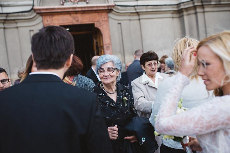 svadbeni-fotograf-Subotica-Srbija-Bojan-Sokolovic-136