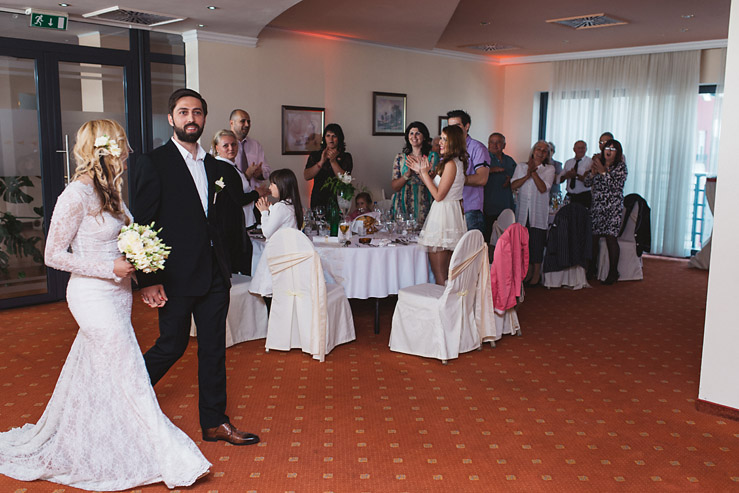 svadbeni-fotograf-Subotica-Srbija-Bojan-Sokolovic-140