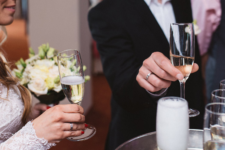 svadbeni-fotograf-Subotica-Srbija-Bojan-Sokolovic-142