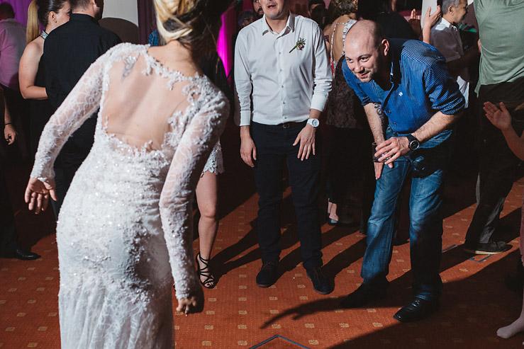 svadbeni-fotograf-Subotica-Srbija-Bojan-Sokolovic-154