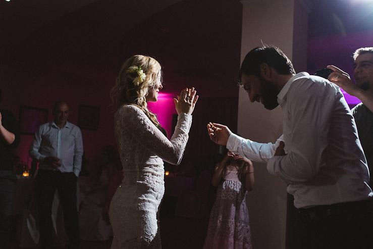 svadbeni-fotograf-Subotica-Srbija-Bojan-Sokolovic-158