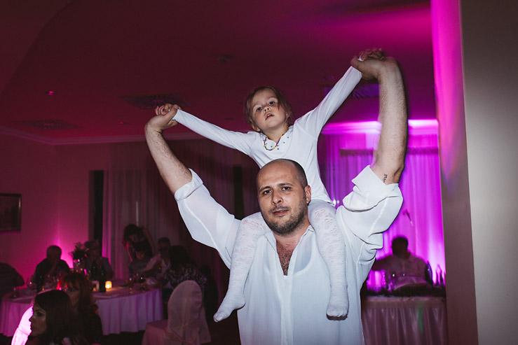 svadbeni-fotograf-Subotica-Srbija-Bojan-Sokolovic-167