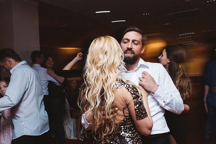 svadbeni-fotograf-Subotica-Srbija-Bojan-Sokolovic-187
