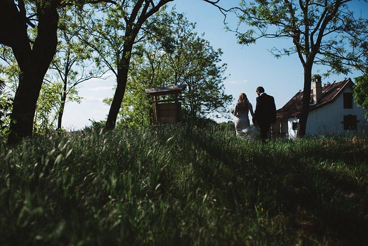svadbeni-fotograf-Subotica-Srbija-Bojan-Sokolovic-200