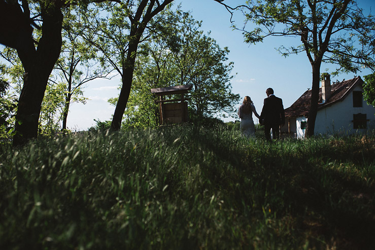 svadbeni-fotograf-Subotica-Srbija-Bojan-Sokolovic-201