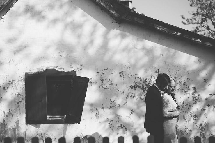 svadbeni-fotograf-Subotica-Srbija-Bojan-Sokolovic-202
