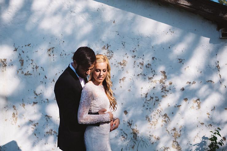svadbeni-fotograf-Subotica-Srbija-Bojan-Sokolovic-203