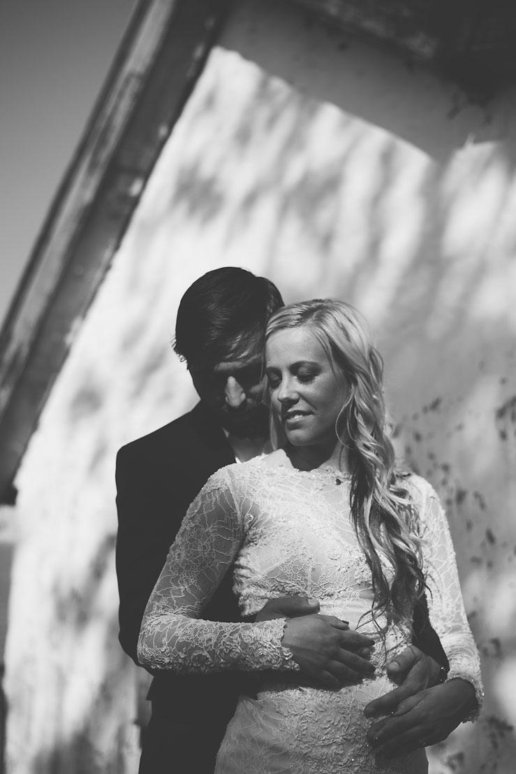 svadbeni-fotograf-Subotica-Srbija-Bojan-Sokolovic-204