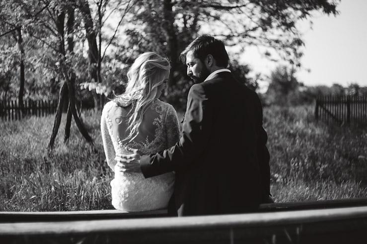 svadbeni-fotograf-Subotica-Srbija-Bojan-Sokolovic-208