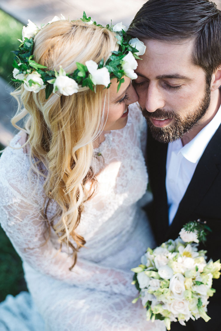svadbeni-fotograf-Subotica-Srbija-Bojan-Sokolovic-210
