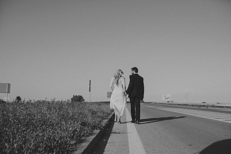 svadbeni-fotograf-Subotica-Srbija-Bojan-Sokolovic-228