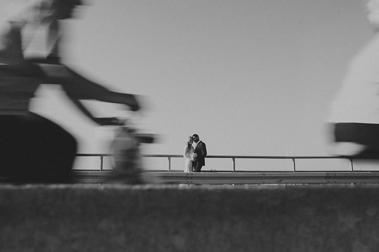 svadbeni-fotograf-Subotica-Srbija-Bojan-Sokolovic-234