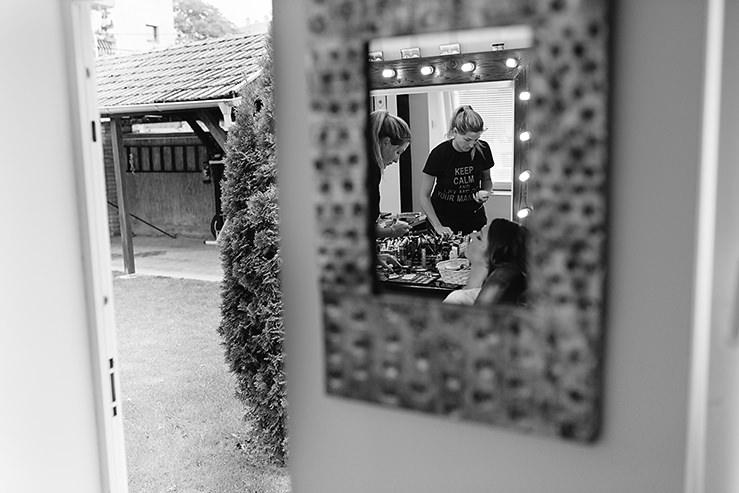 fotografisanje-vencanja-svadbi-subotica-fotograf-011