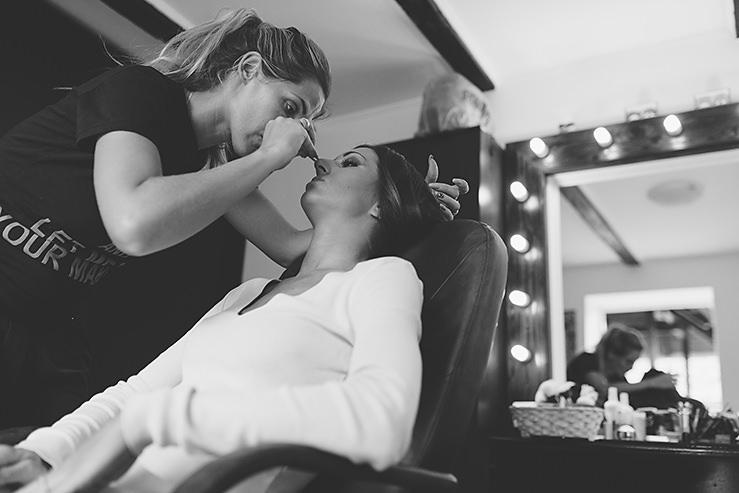 fotografisanje-vencanja-svadbi-subotica-fotograf-012