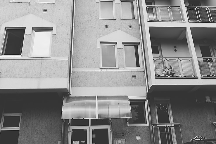 fotografisanje-vencanja-svadbi-subotica-fotograf-015