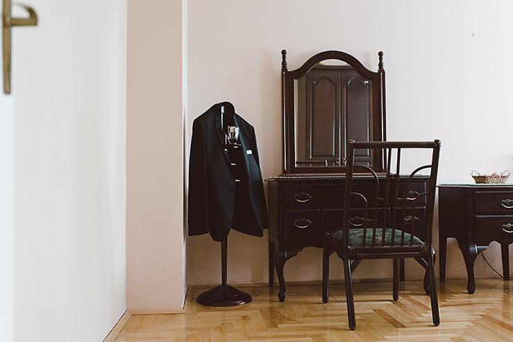fotografisanje-vencanja-svadbi-subotica-fotograf-016