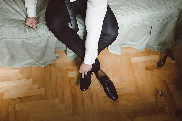fotografisanje-vencanja-svadbi-subotica-fotograf-017