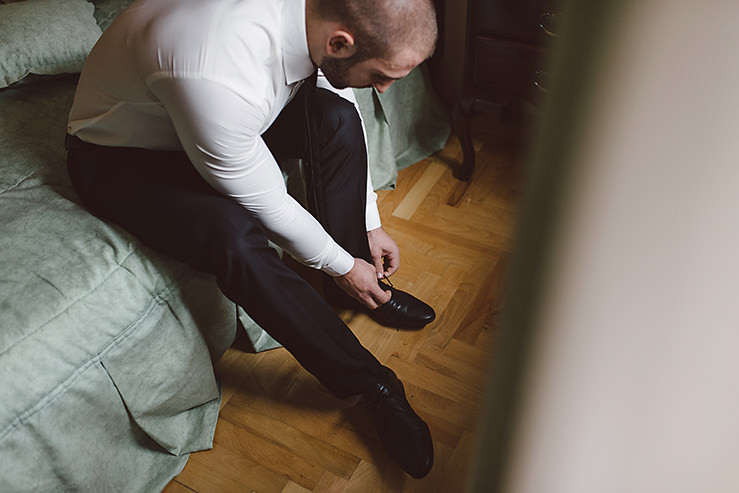 fotografisanje-vencanja-svadbi-subotica-fotograf-019
