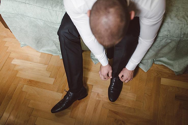 fotografisanje-vencanja-svadbi-subotica-fotograf-020