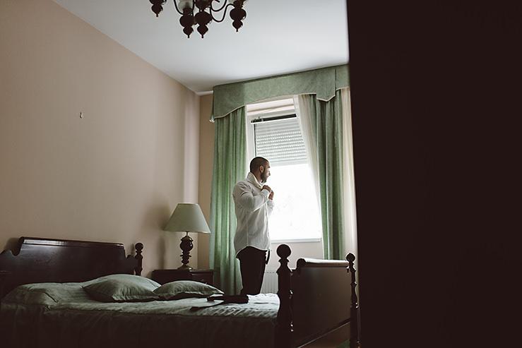 fotografisanje-vencanja-svadbi-subotica-fotograf-022