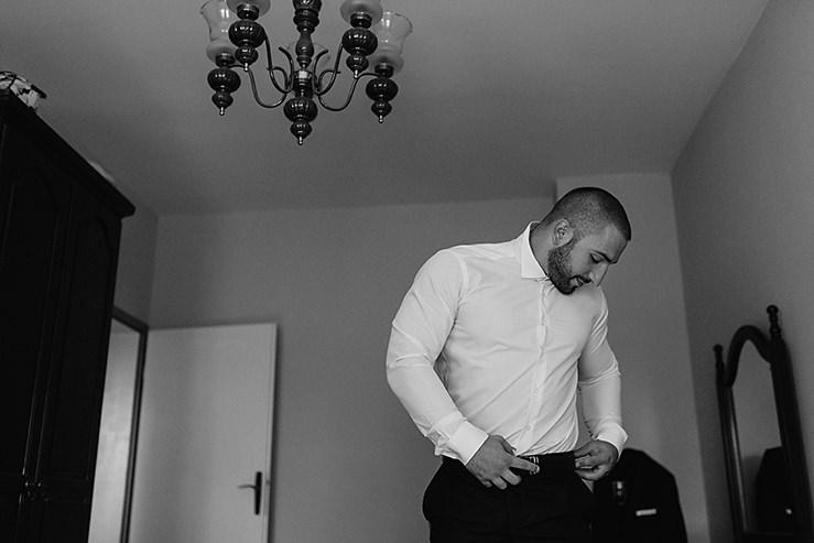fotografisanje-vencanja-svadbi-subotica-fotograf-024