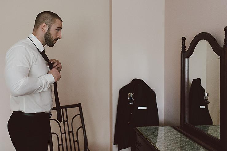 fotografisanje-vencanja-svadbi-subotica-fotograf-025