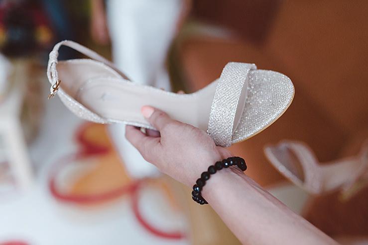 fotografisanje-vencanja-svadbi-subotica-fotograf-031
