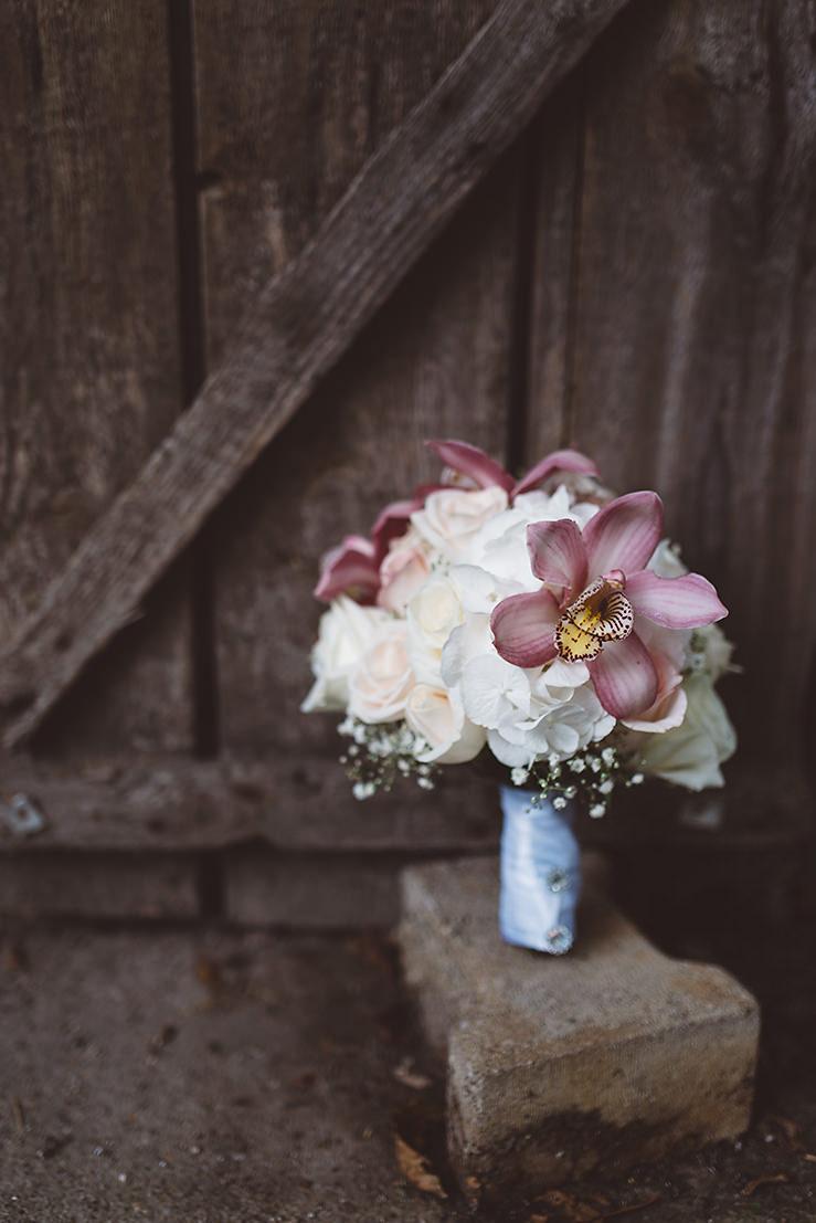 fotografisanje-vencanja-svadbi-subotica-fotograf-036