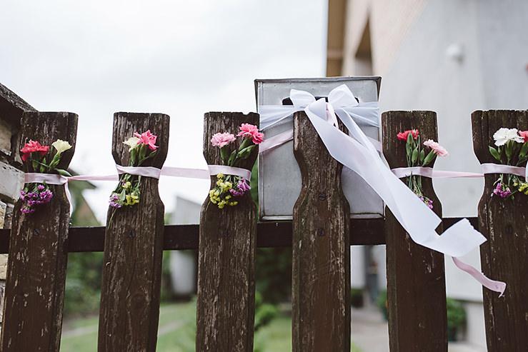 fotografisanje-vencanja-svadbi-subotica-fotograf-037