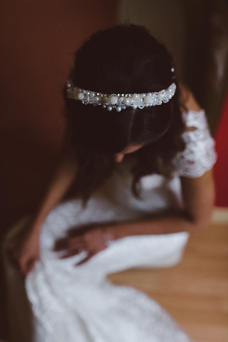 fotografisanje-vencanja-svadbi-subotica-fotograf-039