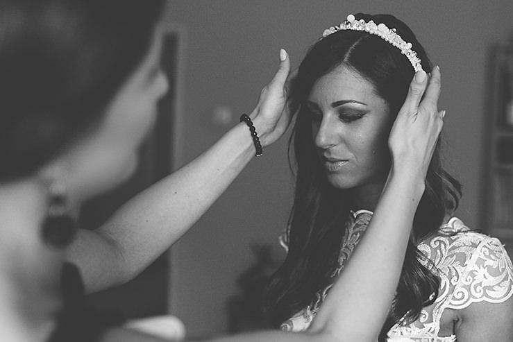 fotografisanje-vencanja-svadbi-subotica-fotograf-042