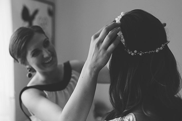 fotografisanje-vencanja-svadbi-subotica-fotograf-043