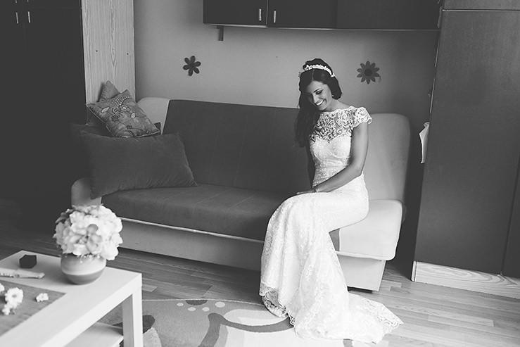 fotografisanje-vencanja-svadbi-subotica-fotograf-045