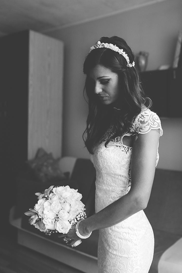 fotografisanje-vencanja-svadbi-subotica-fotograf-046