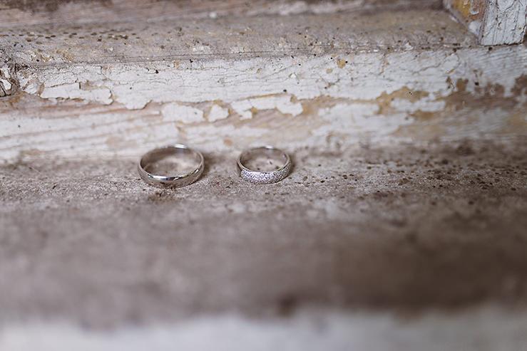 fotografisanje-vencanja-svadbi-subotica-fotograf-047