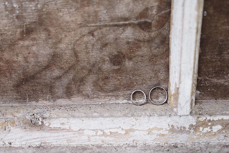 fotografisanje-vencanja-svadbi-subotica-fotograf-048