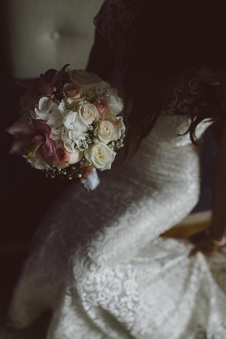 fotografisanje-vencanja-svadbi-subotica-fotograf-049