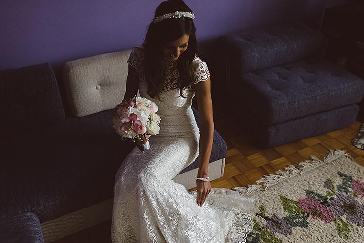 fotografisanje-vencanja-svadbi-subotica-fotograf-050