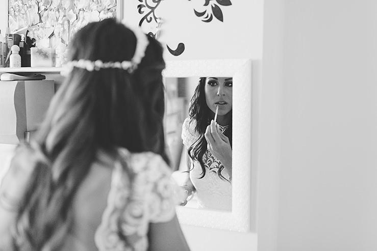 fotografisanje-vencanja-svadbi-subotica-fotograf-052