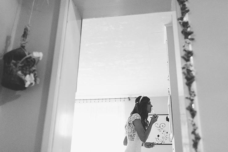fotografisanje-vencanja-svadbi-subotica-fotograf-054