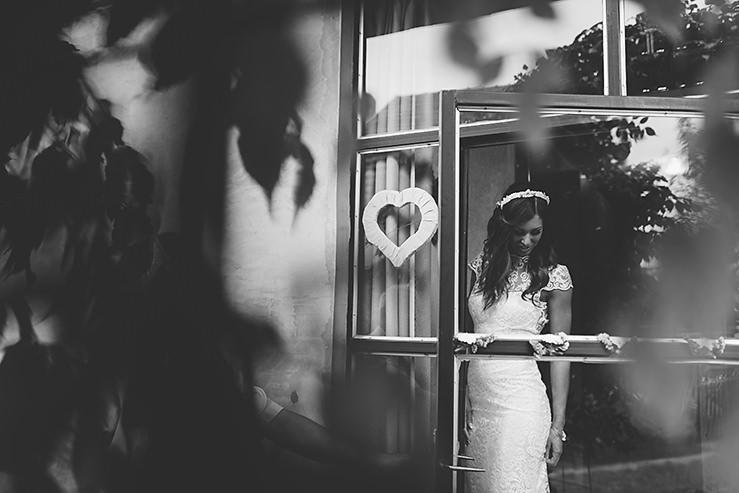 fotografisanje-vencanja-svadbi-subotica-fotograf-055