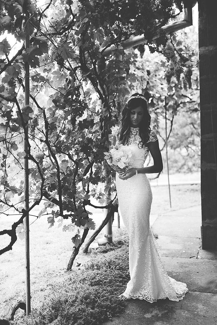 fotografisanje-vencanja-svadbi-subotica-fotograf-056