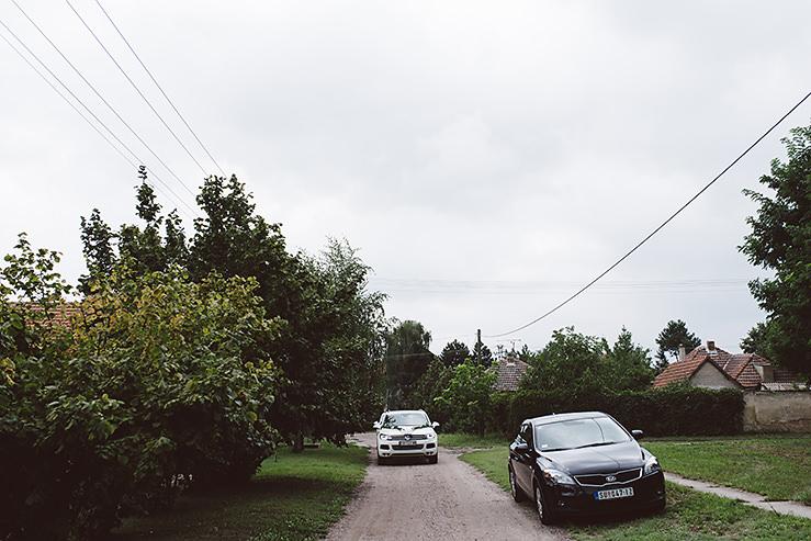 fotografisanje-vencanja-svadbi-subotica-fotograf-058