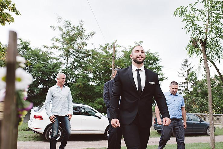 fotografisanje-vencanja-svadbi-subotica-fotograf-059