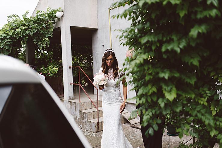 fotografisanje-vencanja-svadbi-subotica-fotograf-060