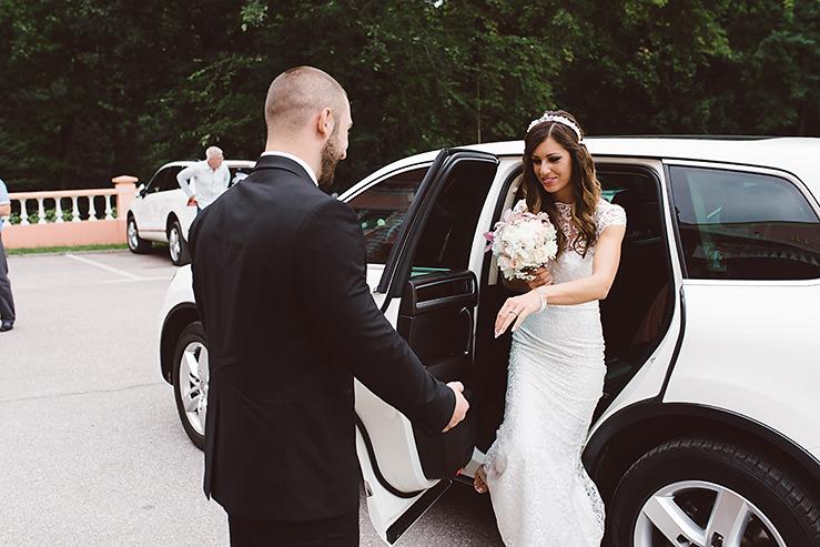 fotografisanje-vencanja-svadbi-subotica-fotograf-062