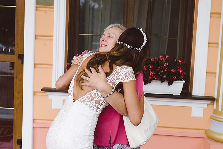 fotografisanje-vencanja-svadbi-subotica-fotograf-066